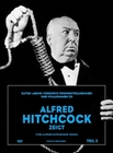 Alfred Hitchcock zeigt - Teil 2 [3 DVDs]