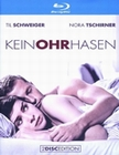 KEINOHRHASEN [2 BRS] (+ DIGITALCOPY-CD) - BLU-RAY - Komdie