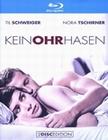 KEINOHRHASEN [2 BRS] (+ DIGITALCOPY-CD) - BLU-RAY - Komödie