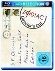 ZODIAC - DIE SPUR DES KILLERS [DC] - BLU-RAY - Thriller & Krimi