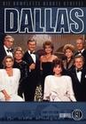DALLAS - STAFFEL 9 [4 DVDS] - DVD - Unterhaltung