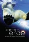 UNSERE ERDE - DVD - Erde & Universum
