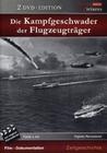 DIE KAMPFGESCHWADER DER FLUGZEUG... [2 DVDS] - DVD - Geschichte