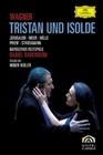 RICHARD WAGNER - TRISTAN UND ISOLDE - DVD - Musik