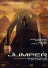 JUMPER [SE] [2 DVDS] - DVD - Action