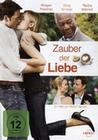 ZAUBER DER LIEBE - DVD - Unterhaltung