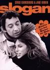 SLOGAN - DVD - Unterhaltung