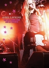 AVRIL LAVIGNE - THE BEST DAMN TOUR/LIVE IN TO... - DVD - Musik