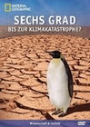 SECHS GRAD BIS ZUR KLIMAKATASTROPHE? - DVD - Erde & Universum
