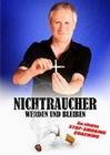 NICHTRAUCHER WERDEN UND BLEIBEN - DVD - Mensch