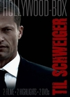 TIL SCHWEIGER - HOLLYWOOD BOX [2 DVDS] - DVD - Action