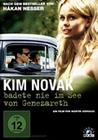 KIM NOVAK BADETE NIE IM SEE VON GENEZARETH - DVD - Komödie