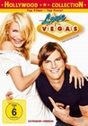 LOVE VEGAS - EXTENDED VERSION - DVD - Komödie