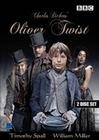 OLIVER TWIST [2 DVDS] - DVD - Unterhaltung