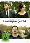 EIN EINZIGER AUGENBLICK - DVD - Unterhaltung