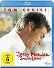 JERRY MAGUIRE - SPIEL DES LEBENS - BLU-RAY - Komdie