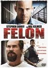 FELON - DVD - Unterhaltung