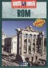 ROM - WELTWEIT (+ SARDINIEN) - DVD - Reise