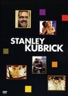 STANLEY KUBRICK - BOX [12 DVDS]