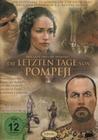 Die letzten Tage von Pompeji [3 DVDs]