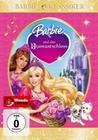 BARBIE UND DAS DIAMANTSCHLOSS - DVD - Kinder