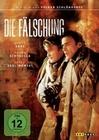 DIE FÄLSCHUNG - DVD - Unterhaltung