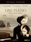 DAS PIANO - ARTHAUS PREMIUM [2 DVDS] - DVD - Unterhaltung