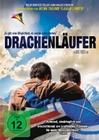 DRACHENLÄUFER - DVD - Unterhaltung