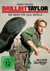 DRILLBIT TAYLOR - EIN MANN FÜR ALLE UNFÄLLE - DVD - Komödie