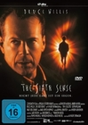 THE SIXTH SENSE - DVD - Thriller & Krimi