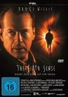 THE SIXTH SENSE - DVD - Thriller & Krimi