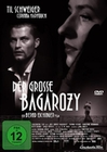 DER GROSSE BAGAROZY - DVD - Unterhaltung