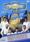 KASTELRUTHER SPATZEN - DAS BESTE 1 - LIM. PUR ED - DVD - Musik