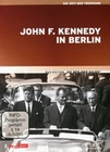 John F. Kennedy in Berlin (DVD)