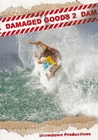DAMAGED GOODS 2 - DVD - Sport