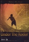 UNDER THE RADAR - DVD - Sport