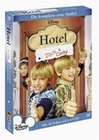 HOTEL ZACK & CODY - STAFFEL 1 [4 DVDS] - DVD - Komödie