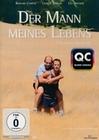 DER MANN MEINES LEBENS (OMU) - DVD - Gay