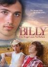 BILLY - EIN ENGEL ZUM VERLIEBEN (OMU) - DVD - Gay