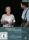 DER DUFT VON LAVENDEL - MEISTERWERKE EDITION - DVD - Unterhaltung