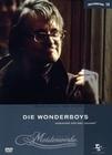 DIE WONDER BOYS - MEISTERWERKE EDITION - DVD - Komödie