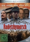 RADETZKYMARSCH - GROSSE GESCHICHTEN 1 [3 DVDS] - DVD - Kriegsfilm