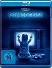 POLTERGEIST 1 - BLU-RAY - Horror
