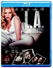 L.A. CONFIDENTIAL - BLU-RAY - Thriller & Krimi