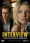 INTERVIEW - DVD - Unterhaltung
