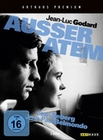 AUSSER ATEM - ARTHAUS PREMIUM [2 DVDS] - DVD - Action