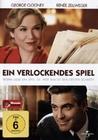 EIN VERLOCKENDES SPIEL - DVD - Komödie
