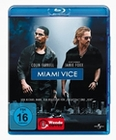 MIAMI VICE - BLU-RAY - Action