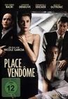 PLACE VENDOME - DVD - Thriller & Krimi