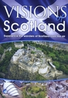 VISIONS OF SCOTLAND - DVD - Erde & Universum